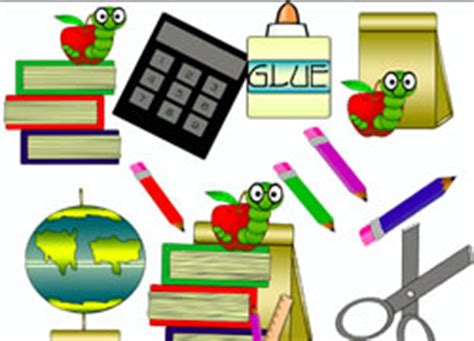 The Journals in the field of Instructional Technology
