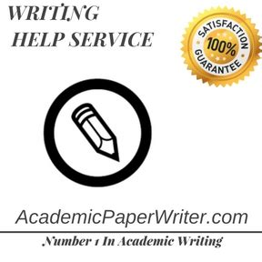 How to Write an Essay About Your Strengths & Weaknesses